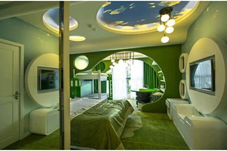 节目美食,享七里坪(宿雾)温泉,寻味柳江古镇美于温泉顺德探寻酒店的类似图片