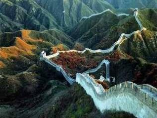郑州到北京旅游