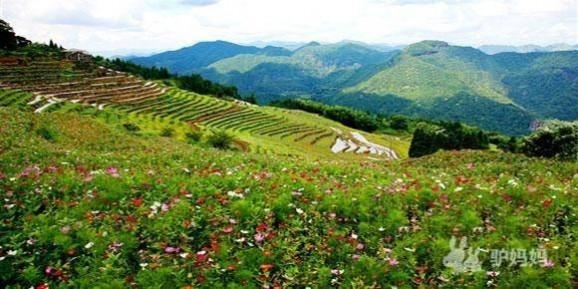 琅岐岛福州金汤温泉福州连江六福村休闲农场灵石山旗山国家森林公园