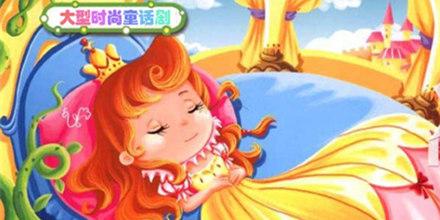 【徐汇影剧院】叮当儿童剧社演出票(上午场)-驴妈妈