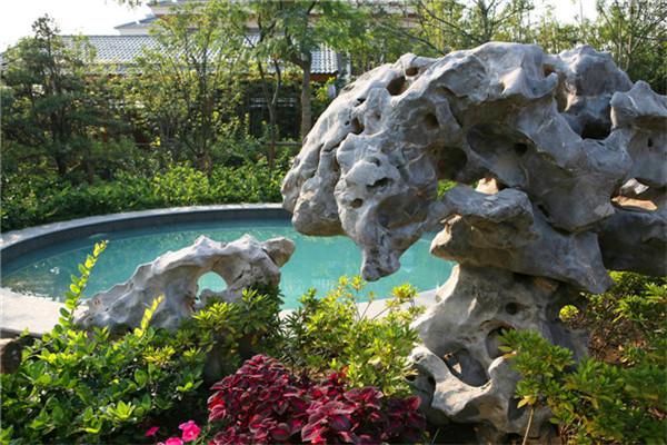 无锡樱花温泉