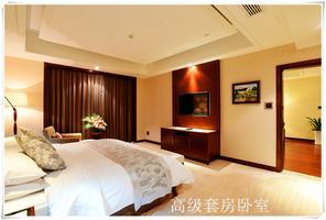 宜兴禄漪园国际大酒店