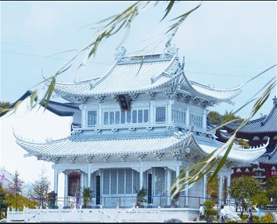 莽山森林温泉旅游度假村(郴州)莽山森林温泉莽山国家森林公园郴州湖南