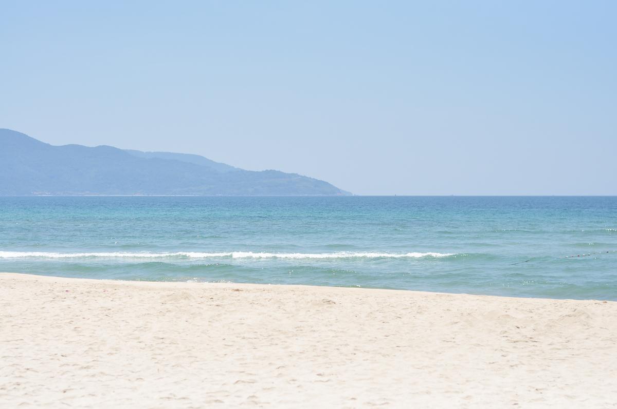 沙滩3中文版_美溪沙滩3