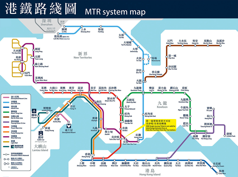 香港市区r11, r21,r22,r33,r42 巴士路线只会于早上及傍晚的繁忙时间