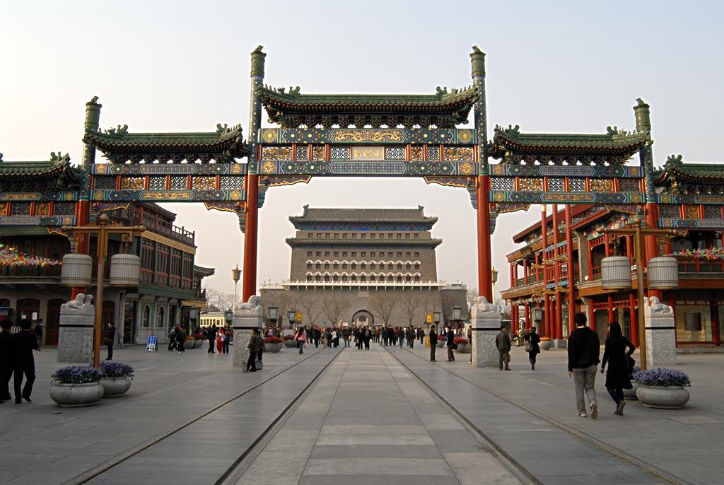 北京颐和园门票团_北京自由行 北京周边跟团游 北京当地游 北京景点门票  【颐和园】