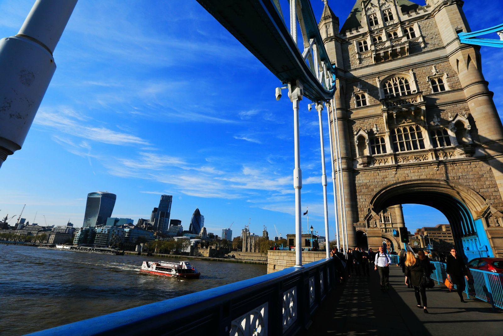 伦敦自由行攻略-驴寺庙游记大理攻略住宿妈妈图片