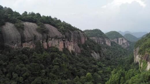 台州仙居神仙居风景区 成人票台州仙居神仙居景区风景优美怡人,风