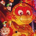 【多订多惠 满6份立减400】开心旅行—南京汤山颐尚温泉、夫子庙、中山陵2日游(宿国睿金陵大酒店)
