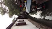【门票全含】绍兴大香林、龙华寺、兜率天宫巴士1日跟团游(超值体验精品线)