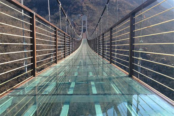 【中国旅游日特惠】三峡黄河+净影三国特惠二手游景区攻略女神图片