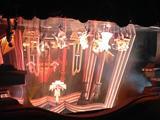 """""""驴悦亲子游""""【迪士尼好莱坞酒店】香港迪士尼乐园1晚2日自由行(下单自选套餐类型:双人套餐、2大1小套餐、2大2小套餐)【出境特卖】"""