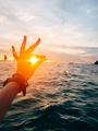 【天堂花园或高尔夫蓝水度假村】长滩3晚5日自由行(上海直飞  赠送境外个人旅游保险)★★★★
