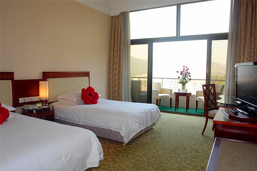 最便宜的酒店_最便宜的宾馆 –
