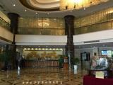 【上海迪士尼乐园 · 3天2晚】住2晚上海莎海国际酒店+上海迪士尼乐园+游(东方明珠/金茂大厦和科技馆/上海野生动物园/环球金融中心)景点4选1+自助早餐+酒店免费停车