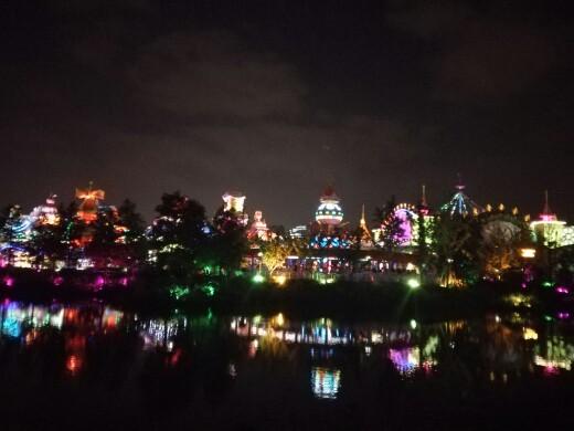 常州恐龙园 夜公园 成人票 万圣节 盗墓祭 常州中华恐龙园夜公园 儿童