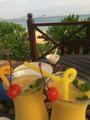 三亚亚龙湾万豪度假酒店5天4晚自由行【一线海景 私家沙滩 美丽园林及泳池 含丰富早餐 赠接机】