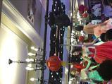 泰国曼谷芭提雅5晚7日经典游(全程泰式风情酒店,曼谷升级1晚国际酒店,赠送1000元大礼包,更赠送价值1288元景点行程【出境特卖】★★★★)