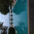 普吉甲米岛5晚7日经典游([新婚可申请蜜月布置]送泰国电话卡,4晚花园泳池别墅或同级,1天自由活动,大小PP岛,幻多奇主题乐园,情人沙滩,泰式按摩【精选特卖】)