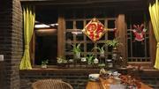 【丽江花间堂漫游】住4晚花间堂客栈+双人下午茶+双人早餐+免费接机服务+入住期间免费WIFI