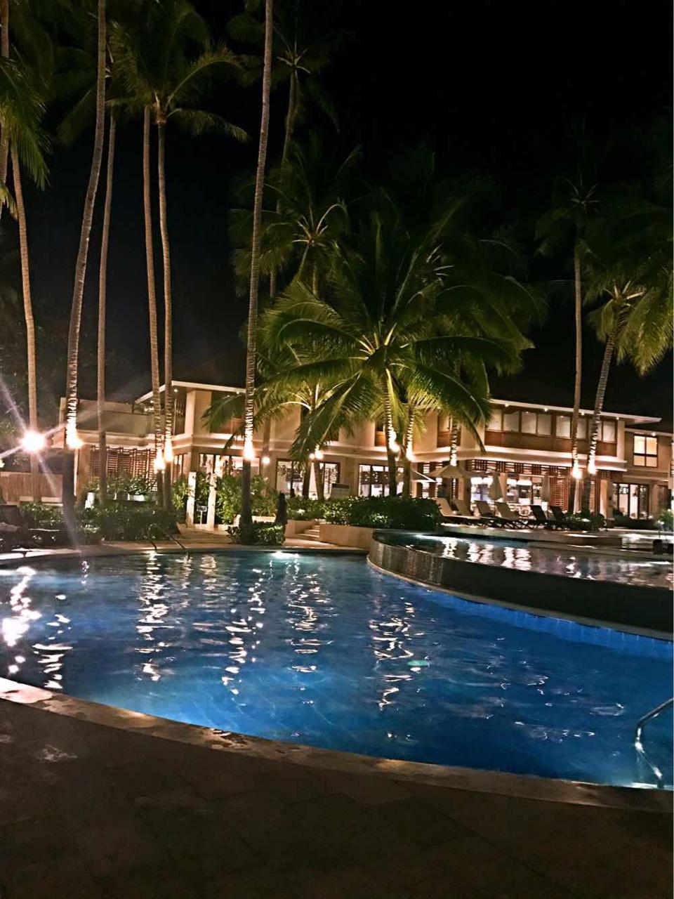 菲律宾宿雾薄荷岛4晚5日游 包机直飞,度假伊甸园,一天自由活动,2晚宿雾2晚度假村,奇景巧克力山,迷你眼镜猴 成人 儿童 房差宿雾 第一次在驴