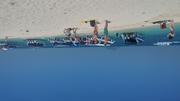 普吉岛4晚6日半自助游(3晚品质酒店,送价值2088旅游项目,幻多奇主题乐园,快艇大小PP岛,情人沙滩,泰式按摩,出境特卖)