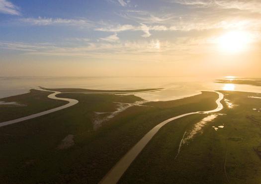 江西湿地公园_南昌鄱阳湖图片大全_景点图片/摄影照片【驴妈妈攻略】