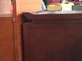 【驴悦亲子游】余姚阳明山庄2天1晚自驾游·体验天然森林氧吧  住余姚阳明温泉山庄+双人温泉票2张(庭院温泉大床私汤不含票哦!),另有私汤可选,感受丹山碧水之美景,休闲养生之旅!
