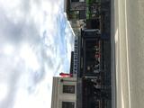 【开心驴行】澳大利亚、新西兰南北岛、凯恩斯15日游(十二门徒大洋路,米佛峡湾国家公园,马塔马塔,爱哥顿皇家牧场★★★★)