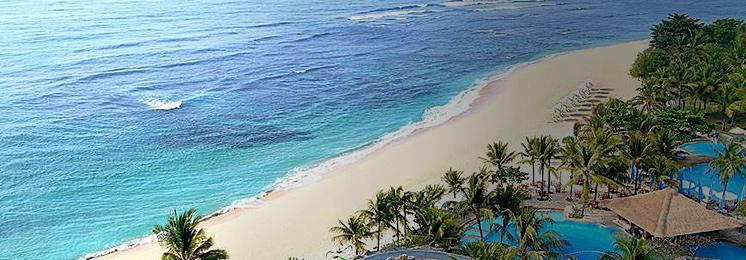 巴厘岛5或6日经典游