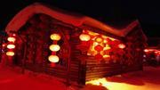 哈尔滨、亚布力、童话雪乡、雾凇岛双飞5日跟团游(羊草山穿越、新体委滑雪,一车一导不走回头路、零购物)
