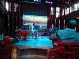 【开心驴行】千岛湖森林氧吧纯玩巴士2日游([错峰出行]阳光水岸湖景房,可选千岛湖中心湖行程)