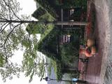 【AIO惊喜体验·我想看看】住黑森林酒店1晚+畅游深圳东部华侨城大侠谷茶溪谷2日+享酒店双人早餐