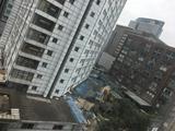 【邂逅·双城记】重庆、成都双飞5日4晚自由行(2晚重庆大唐诺亚服务公寓,2晚成都金紫薇酒店,含酒店接送机,自助早餐)