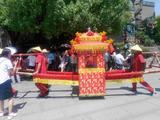 上海都市、宋城景区、苏州拙政园3日巴士跟团游(含双游船,轻松玩转苏杭)