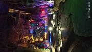 【狂欢初夏·激情戏水】住绍兴东方山水金沙酒店自选房型+东方山水乐园水陆联票,赠送双人自助早餐(亲子房型赠三早)7月1日至8月30日 超值抢购哦!请个假,带上娃。一起来嗨吧~