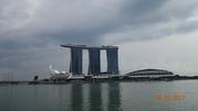 新加坡马来西亚4晚6日全景游(两国团队签证费用已含,吉隆坡升级两晚国际酒店,上海直飞,特别安排喂老鹰,看萤火虫,吃海鲜餐,玩圣淘沙★★★★★)