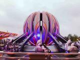 上海 2天1晚 【上海迪士尼乐园·奇幻之旅】住1晚上海柏思特酒店,游上海迪士尼乐园!(酒店-迪士尼班车接送)