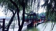 感受秀美南山竹海 品鉴天目湖精致山水3日巴士跟团游(每人立减20,送鱼头汤)
