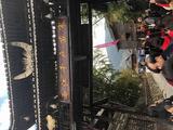 【山水贵客】贵州-黄果树-荔波-西江双飞6日深度游([成人下单立减200元]升级一晚国际品牌凯宾斯基酒店,高档住宿、一晚苗寨精品客栈,随餐赠送贵州茅台,尝布依农家宴、长桌宴,赠198元多彩贵州风演出,赠青岩古镇)