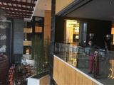 【海鲜、乐园,乐我所享,玩转宁波】住宁波洲际酒店1晚,洲际双人海鲜自助晚餐/罗蒙环球乐园(自选一项),享双份自助早餐