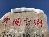 哈尔滨、冰雪大世界、雪乡、亚布力双飞5日跟团游([冰雪奇缘]IN2晚索菲特,IN1晚乾城国际,赏二人转,享俄式西餐,制手绘套娃,0购物0自费,一价全含)