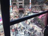 宁波 2天1晚 【刺激乐园、动感滑雪、温泉泡起来】住宁波洲际酒店,游东钱湖小普陀/二灵山温泉/罗蒙环球乐园/雅戈尔动物园/奉化商量岗滑雪2小时联票,享酒店双人自助早餐