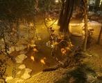 【驴悦亲子】【专车接机】长隆妙趣之旅双飞3日2晚自由行(广州长隆酒店2晚,免费穿梭巴士,玩转长隆,可加购野生动物园门票)