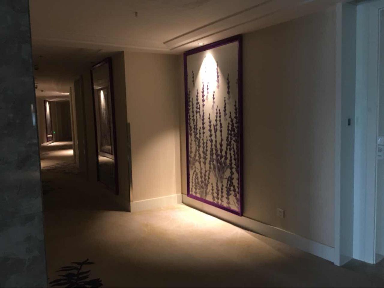 晓哥带您看荆门的星球国际酒店,装修这么豪是荆门最好的酒店吗?