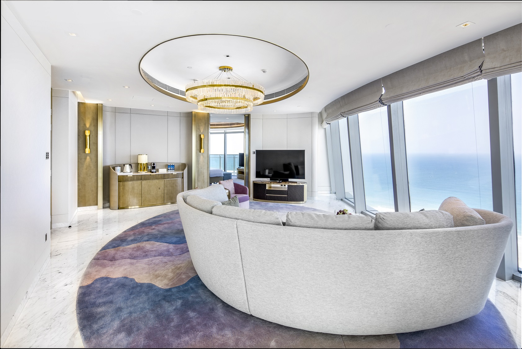 2019酒店排行_这些奢侈品牌,居然做出了全世界最好的酒店