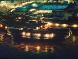 华东五市、灵山大佛、乌镇5日游(纯玩、宿乌镇、升级一晚五星、50高餐标、 船游山塘、赠评弹、VIP包船游西湖 全程高档酒店)