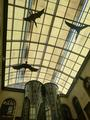 常州 2天1晚 【入住就得南极岛冰雪乐园家庭票】住1晚常州迪诺水镇精品酒店(恐龙园官方酒店),游侏罗纪水世界/恐龙园/恐龙人俱乐部真人CS (自选一)+自助早餐+亲子课堂,享悠闲假期!
