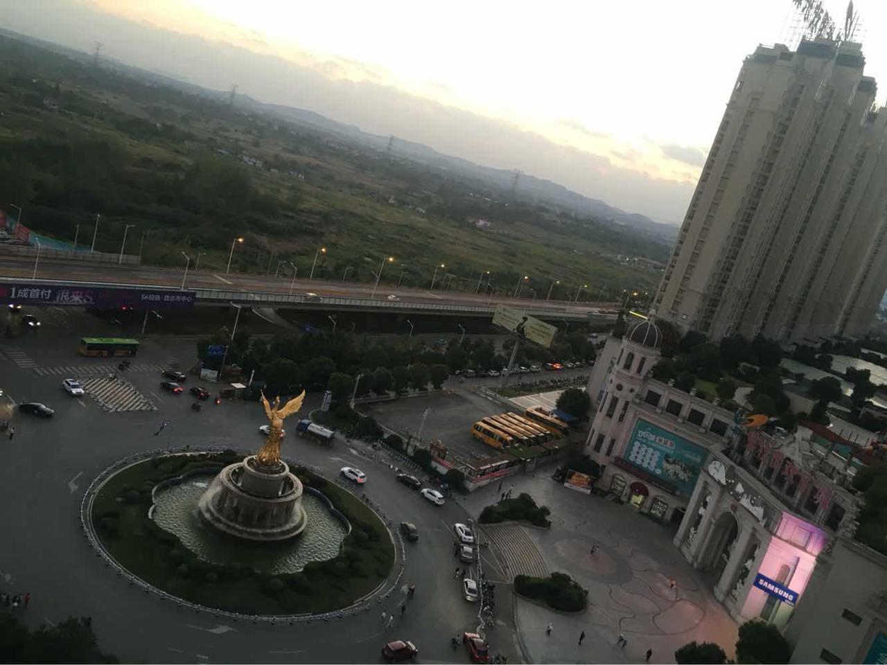 莱阳市北二手房 - 莱阳信息港