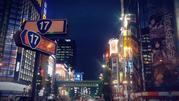 【自营】日本东京6日4晚自由行(市区地铁周边酒店4晚连住,葛西明珠酒店,直飞东京★★★)